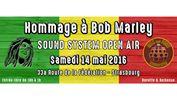 Hommage_a_Bob_Marley.jpg