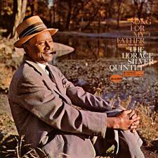 Horace_Silver_Song_For_My_Fatrher.jpg