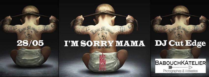 I__n_Sorry_Mama_BabouchKAtelier.jpg