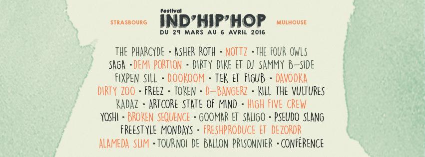 Ind__Hip_Hop_2016.png