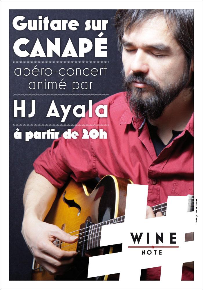 JB_Ayala_Guitare_sur_canape_23_05_2016.jpg