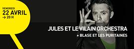 JUles_et_Le_Vilain_Orchestra___Blase_et_les_Puritaines.png