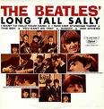 Keb_Beatles_Long_Tall_Sally.jpg
