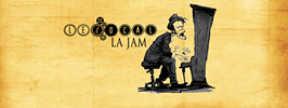 La_Jam_du_Local_02_05_2016.png