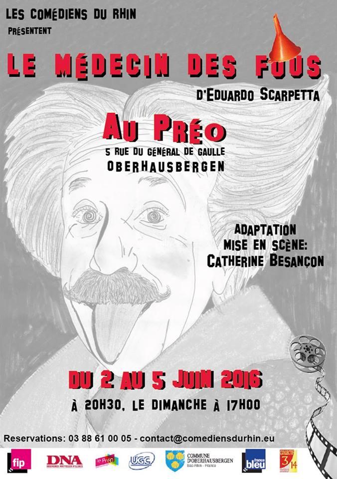Le_Medecin_des_Fous_d__Eduardo_Scarpetta.jpg