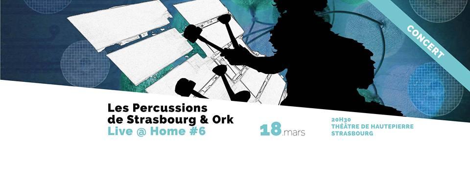 Les_Percussions_de_Strasbourg__e_Ork___home_6.jpg