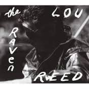 Lou_Reed_The_Raven.jpeg