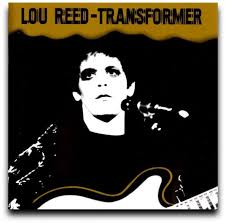 Lou_Reed_Transformer.jpeg