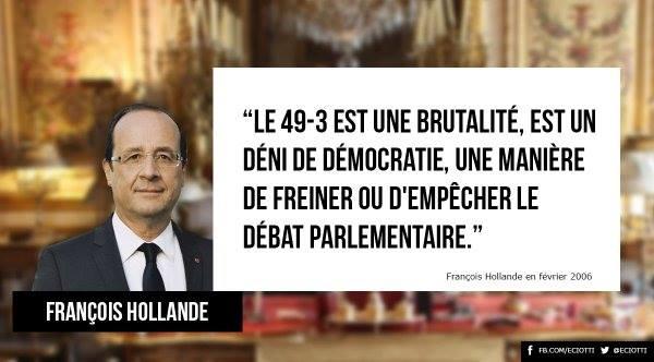 Manif_contre_la_Loi_Travail_49.3_Brutalite.jpg