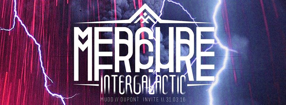 Mercure_Intergalactic_31_03_2016.jpg