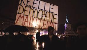 NUIT_DEBOUT_DEMOCRATIE.jpg