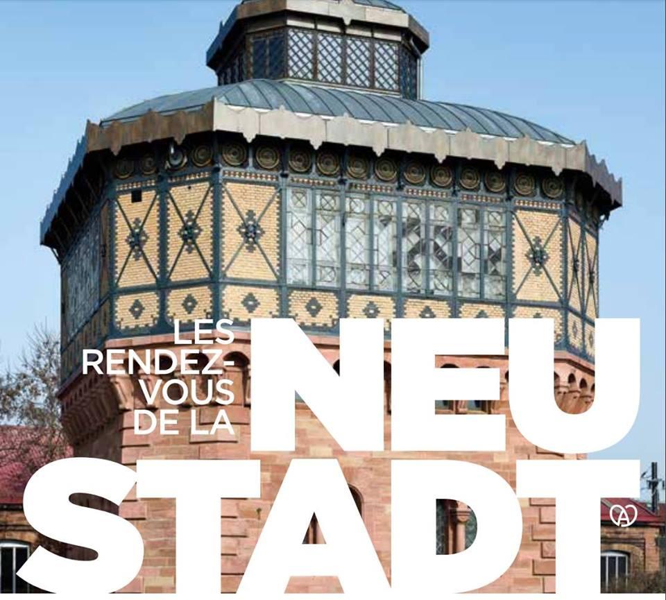 Neustadt_Chateau_Vodou.jpg