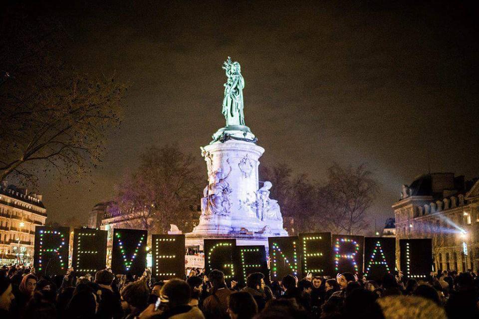 Nuit_Debout_Reve_General.jpg
