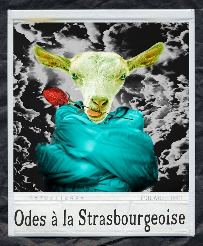 Odes_a_La_Strasbourgeoise.jpg