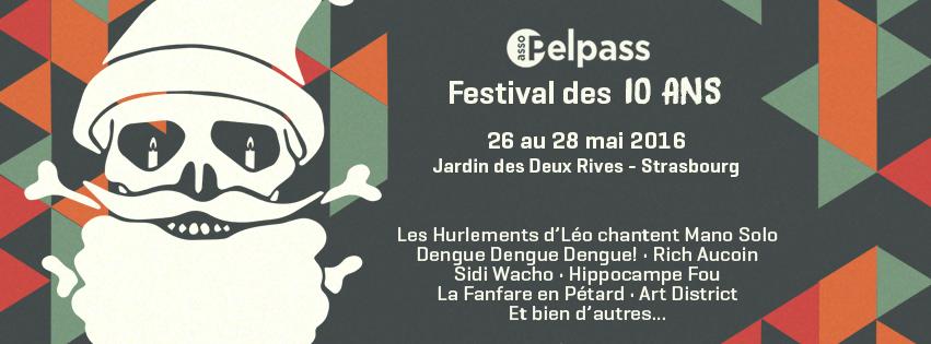PELPASS_10_ANS_FESTIVAL.png