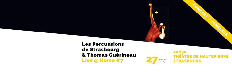 Percussions_de_Strasbourg_live_at_home_7___Thomas__Guerineau.jpg