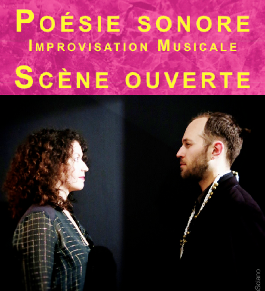 Poesie_Sonore___Improvisation_Musicale_Scene_Ouverte.png