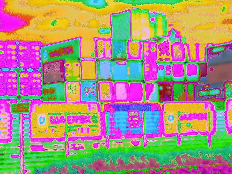 Port_du_Rhin_90_ans.jpg