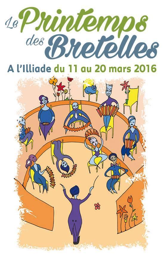 Printemps_des_Bretelles_2016.jpg