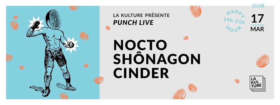 Punch_Live_Nocto_Shongan_Cinder.jpg