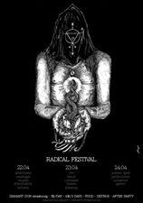 Radical_Festival.jpg