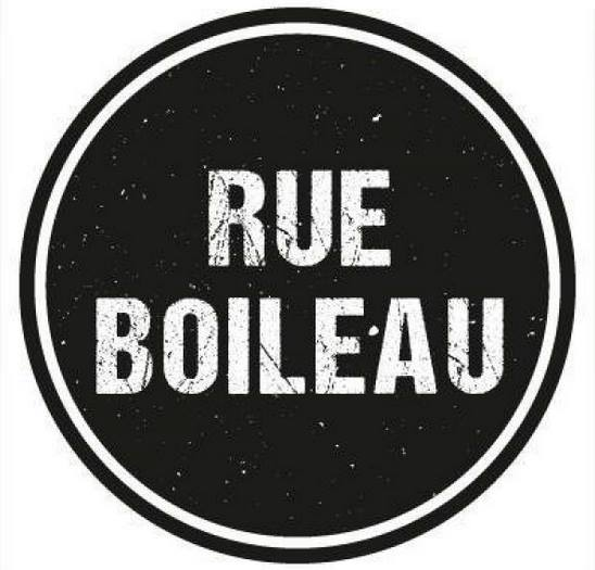 Rue_Boileau_Maison_Bleue.jpg