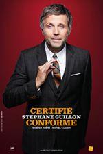 Stephane_Guillon_Certifie_Conforme_a_La_Maison_Du_Peuple.jpg