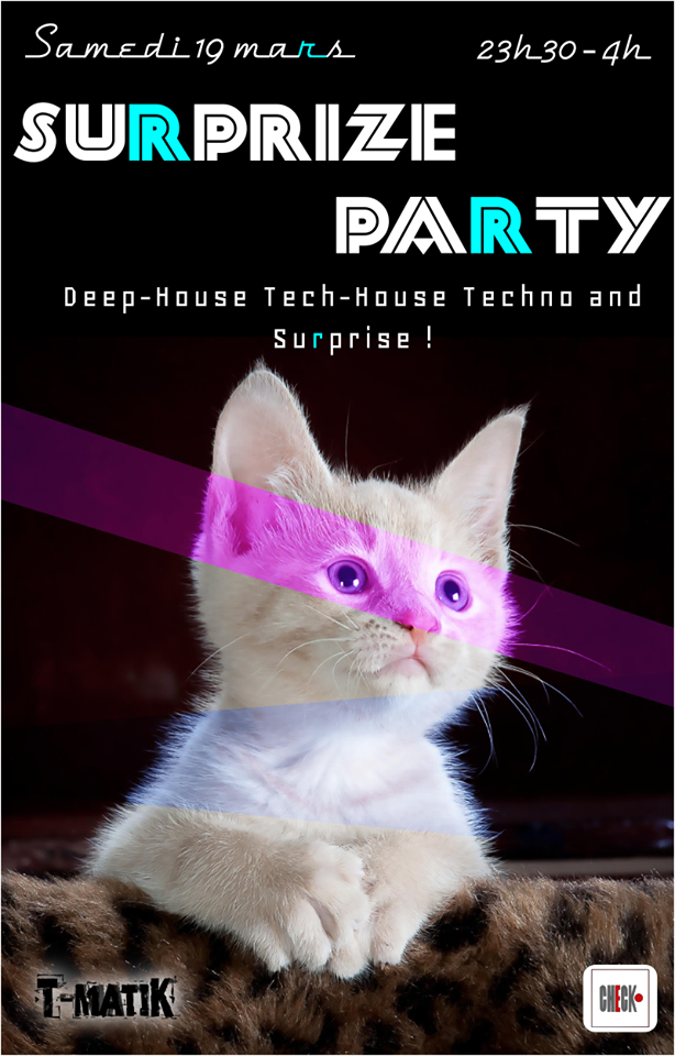 Surprize_Party_19_03_2016.png