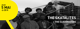 The_Skatalites_Django.png