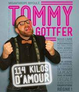 Tommy_Goftter_Molodoi.jpg