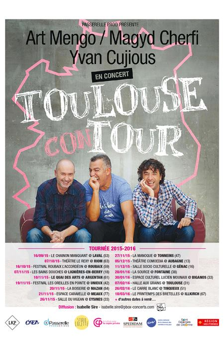 Toulouse_Con_Tour.jpg