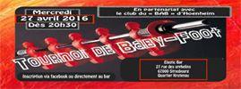 Tournoi_de_Baby_Foot_27_04_2016.jpg
