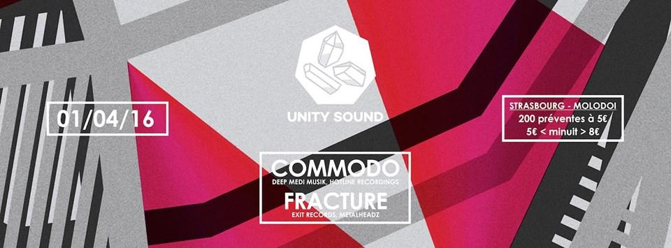 Unity_5.jpg