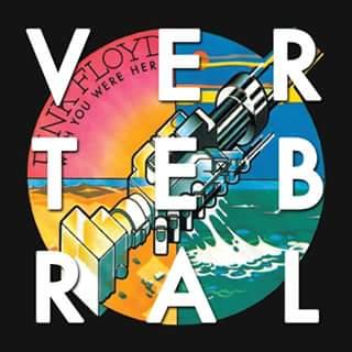 VERTEBRAL_Remixe_Pink_Floyd.jpg