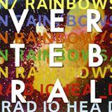 Vertebral_Radiohead.jpg