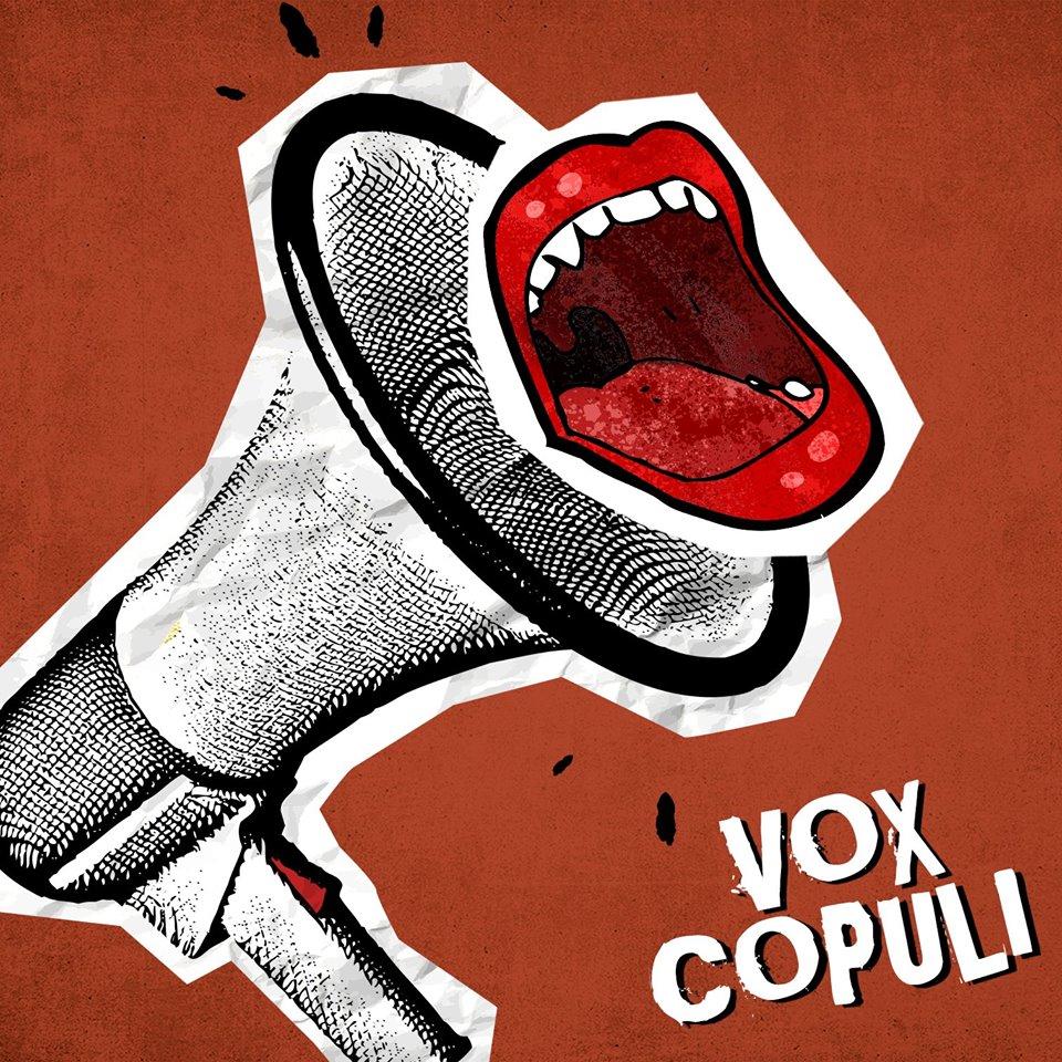 Vox_copuli_Jam_Cam.jpg