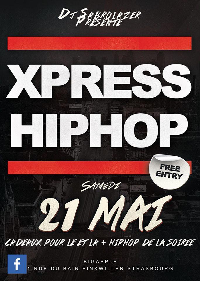 Xpress_Hip_Hop_Style.jpg